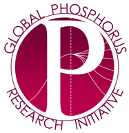 GPRI_logo_website.jpg