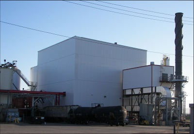 Outotec Cargill Cattle Processing Waste Plant 72dpi
