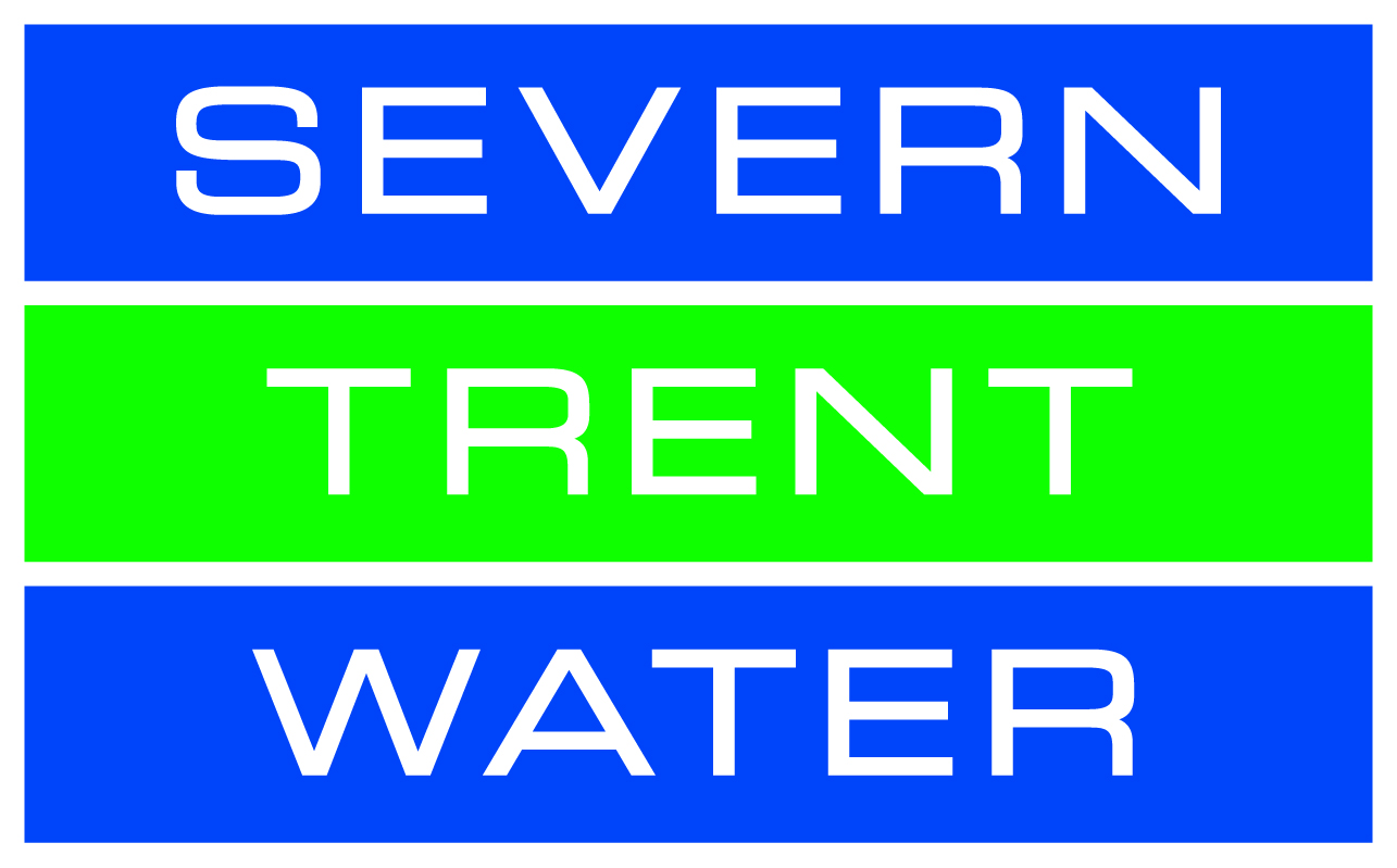 Severn Trent Water logo new